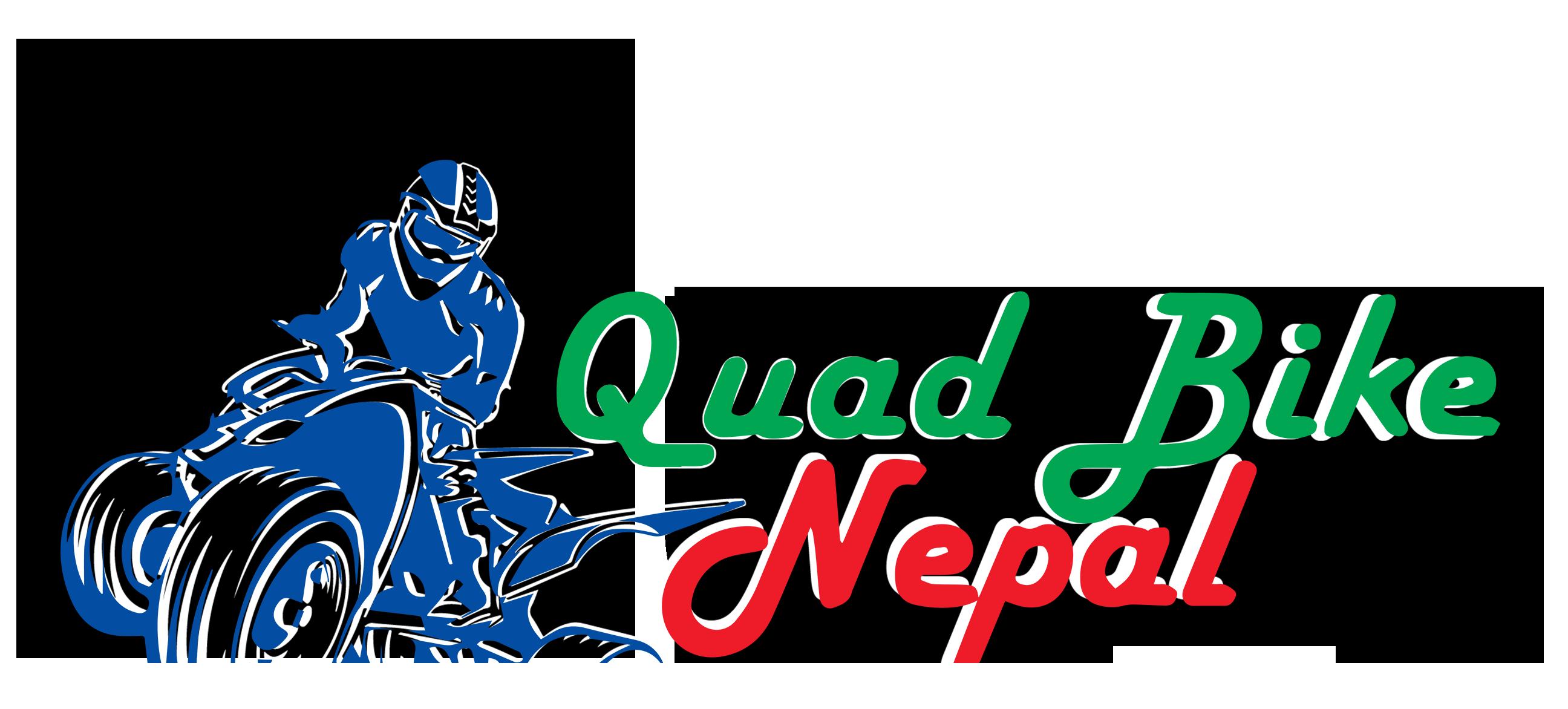 Blog logo Quad
